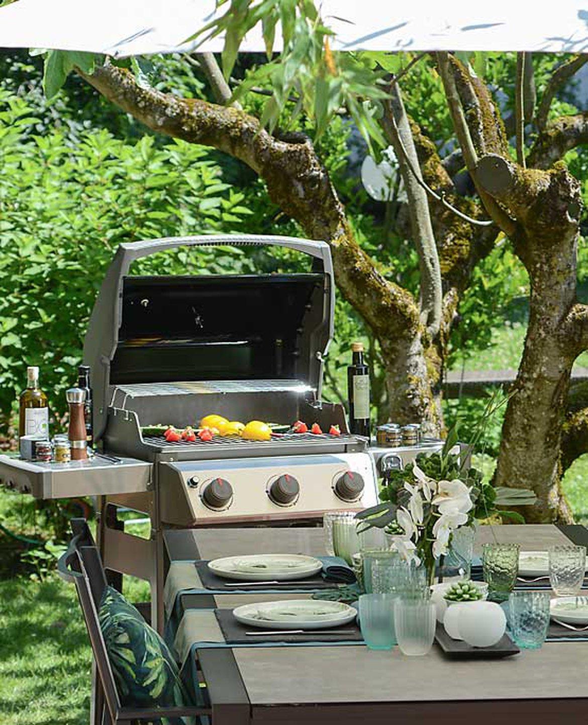 Garden Centre Schilliger : Jardinerie, mobilier, décoration ...