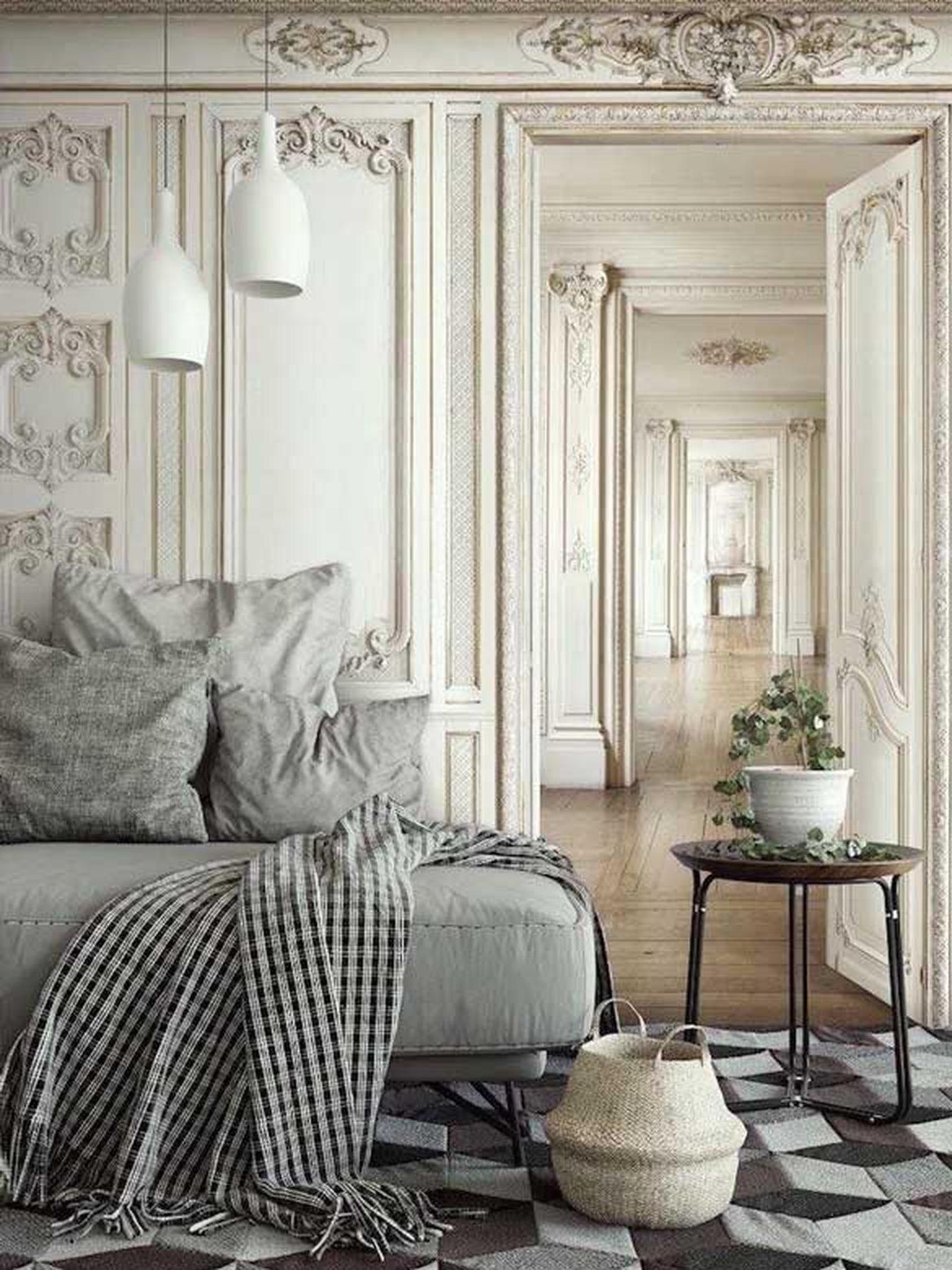 koziel schilliger. Black Bedroom Furniture Sets. Home Design Ideas