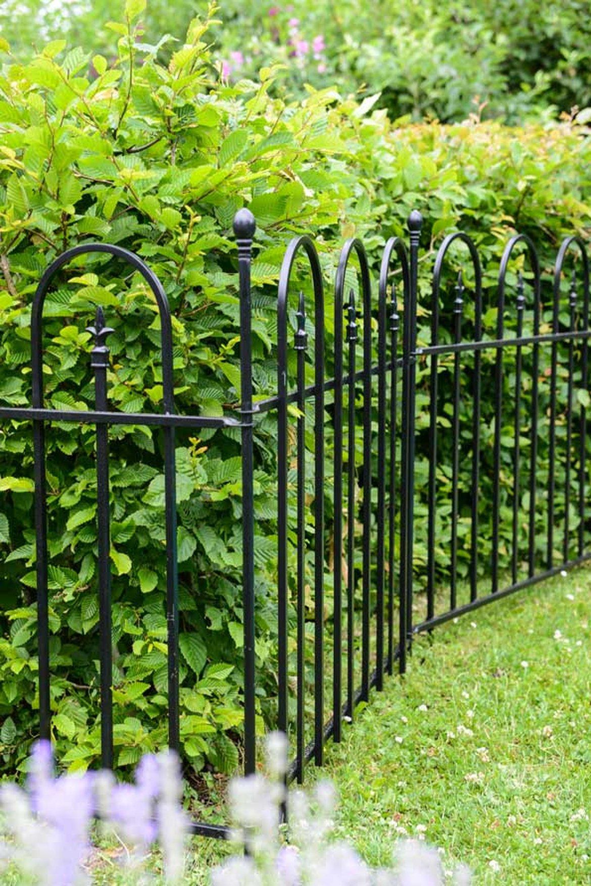 Repensez l\'aménagement de votre jardin | Schilliger