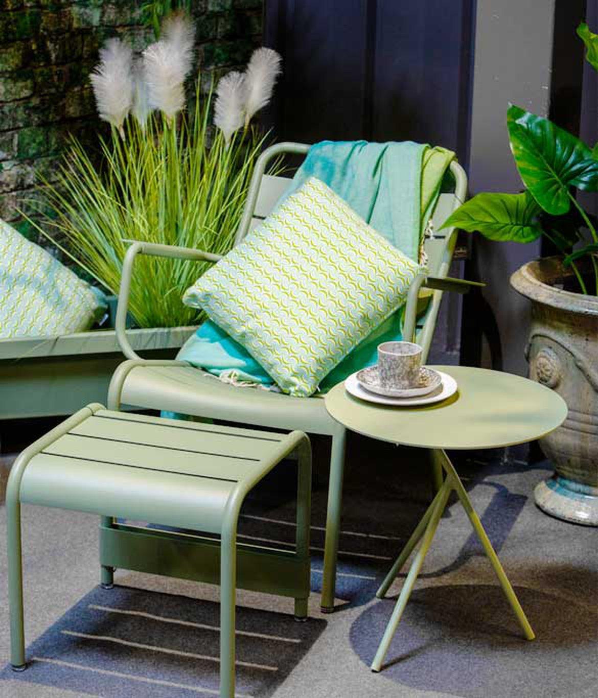 Table Pour Balcon Étroit tous nos conseils pour aménager votre balcon ou votre
