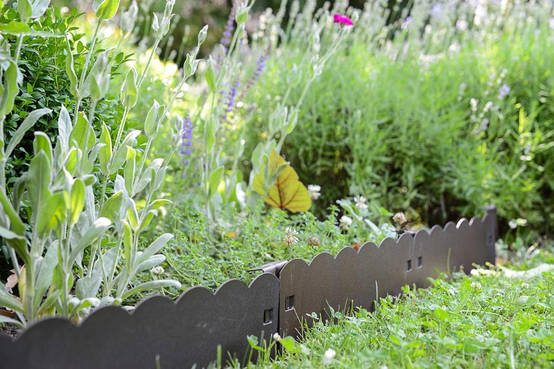 Repensez l\'aménagement de votre jardin   Schilliger