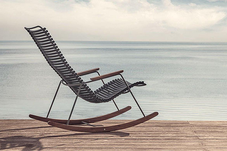 houe schilliger. Black Bedroom Furniture Sets. Home Design Ideas