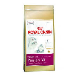 Royal Canin  Persian 400 g  400 g