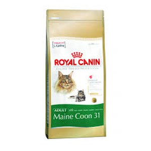 Royal Canin  Maine Coon 400 g  400 g