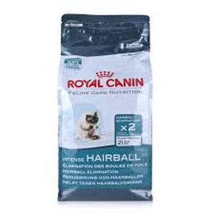Royal Canin  Hairball Care 400 g  400 g