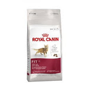 Royal Canin  Fit 4 kg  4 kg