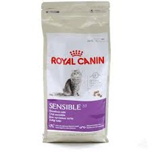 Royal Canin  Sensible 2 kg  2 kg