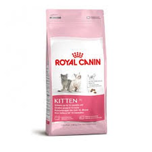Royal Canin  Kitten 2 kg  2 kg