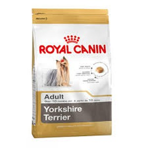Royal Canin  Yorkshire Terrier 1.5 kg  1.5 kg