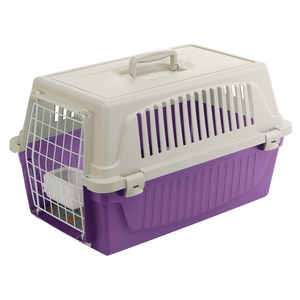 Ferplast cage de transport atlas 20. ass  58x37x32cm
