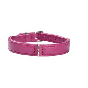 Bobby escapade Collier escapade t30 Rouge rose vif 30