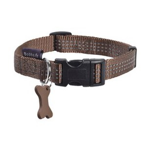 Bobby safe COLLIER SAFE T10 Brun marron 10