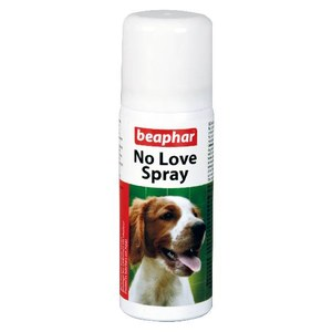 Beaphar No Love. 50 ml  50ml