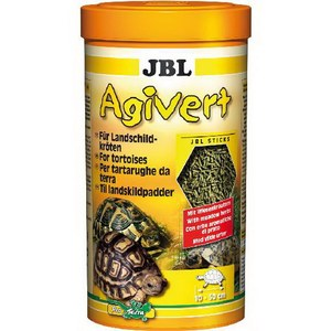 JBL Agivert sticks 250 ml F/NL  250ml