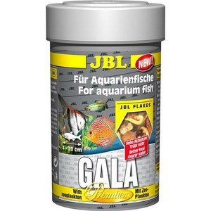 JBL Gala 100 ml F/NL  NEW  100ml