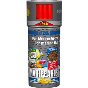 JBL MariPearls (CLICK) 250 ml  F/NL  250ml