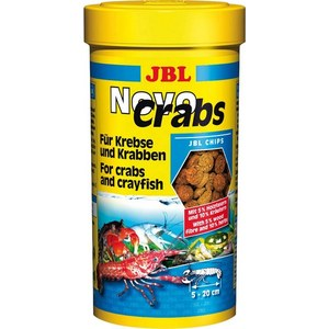 JBL NovoCrabs 100ml F/NL  100ml