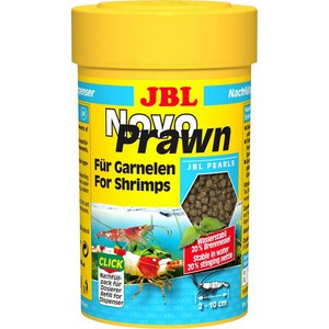 JBL NovoPrawn 100ml F/NL  100ml