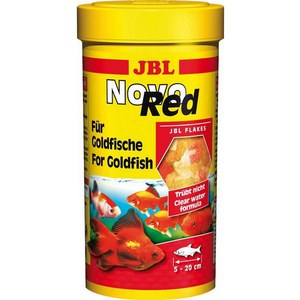 JBL NovoRed 250 ml F/NL  250ml