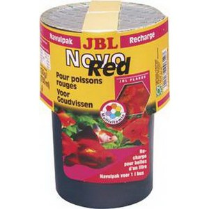 JBL NovoRed recharge pour 750 ml F/NL  750ml