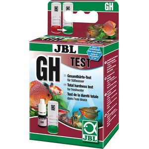 JBL GH test set D/GB/F/NL/I