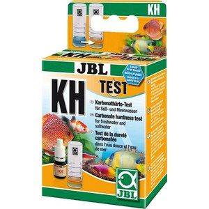 JBL KH test set D/GB/F/NL/I