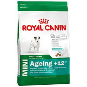 Royal Canin  Mini Ageing 12+ 1.5 kg  1.5 kg