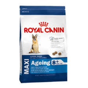 Royal Canin  Maxi Ageing 8+ 15 kg  15 kg