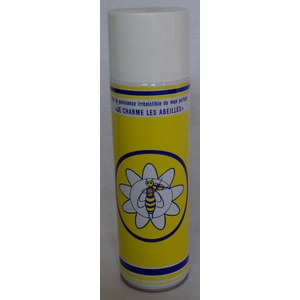 Spray ´´Charm' abeille´´