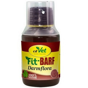 Fit BARF DarmFlora  250 ml