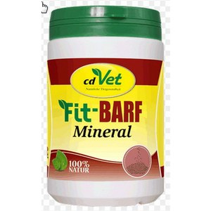 Fit BARF mineral  300 gr