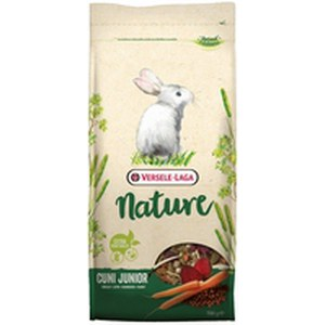 Versele-Laga Cuni Junior Nature, 2.3 kg  2.3kg
