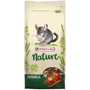 Versele-Laga Chinchilla Nature, 700 g  700g