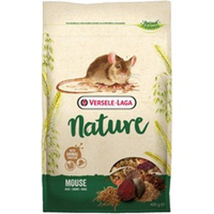 Versele-Laga Mouse Nature 400 g  400g