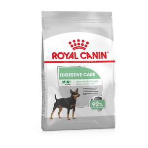 Royal Canin  Digestive Care Mini 1 kg  1 kg
