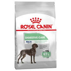 Royal Canin  Digestive Care Maxi 10 kg  10 kg