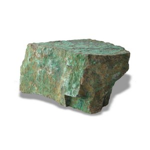 "Pierre ""Jade rock"" 300-600gr"