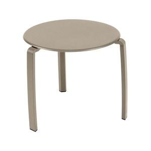 Tables | Schilliger