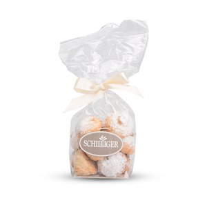 Biscuits Time Biscuits Time  Amaretti  150gr