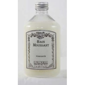 Bain moussant Lavande 500ml  500ml