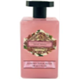 ANTIGUA Bain moussant Pétale de Rose 500ml  500ml