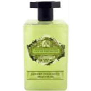 ANTIGUA Bain moussant Muguet 500ml  500ml