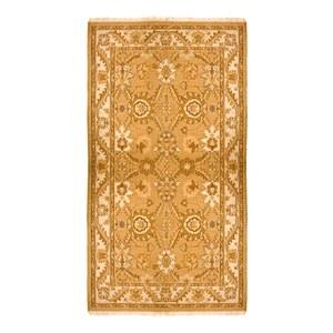 schilliger tapis bengal sumak rectangulaire en laine. Black Bedroom Furniture Sets. Home Design Ideas