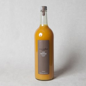 Alain Milliat  Jus d'Orange 1Litre  100cl