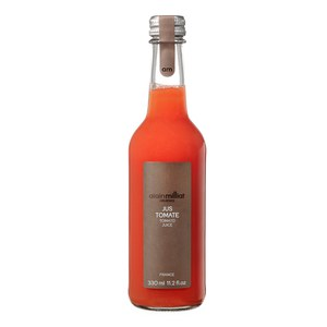 Alain Milliat Origine: Marmande Jus de Tomate 33cl  33cl
