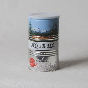 Acquerello  Riz Acquerello  1kg