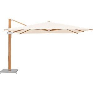 Parasols/ Tente de jardin | Schilliger