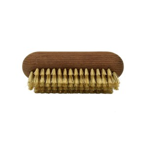 Andrée Jardin  Brosse a ongles HERITAGE  9x3x4
