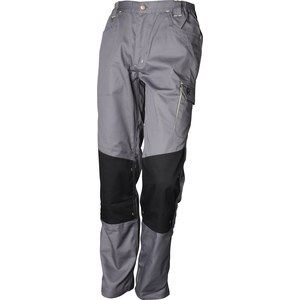 Pantalon Graphite Grey  M