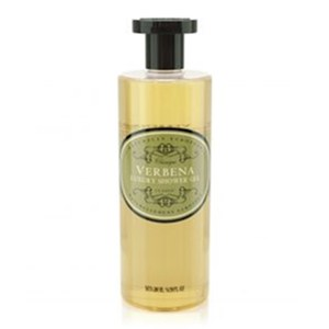 NATURALLY EUROPEAN Gel douche Verbena Naturally  500ml  500ml